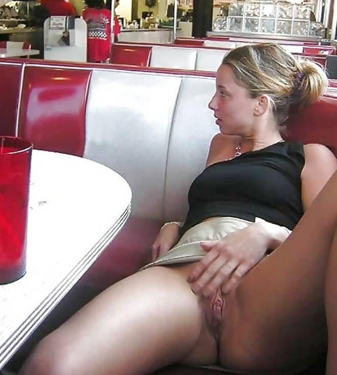 pod-yubkoy-erotika-onlayn