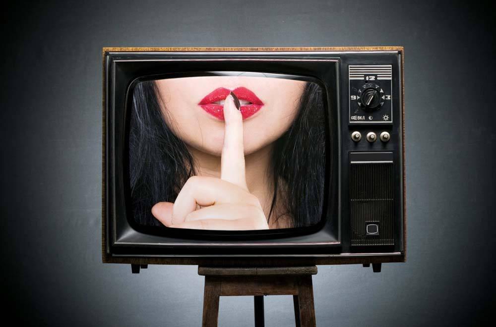 zreloe-porno-tv-smotret-onlayn