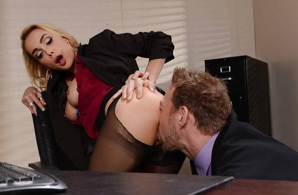 Шеф Секретаршу Порно Смотреть