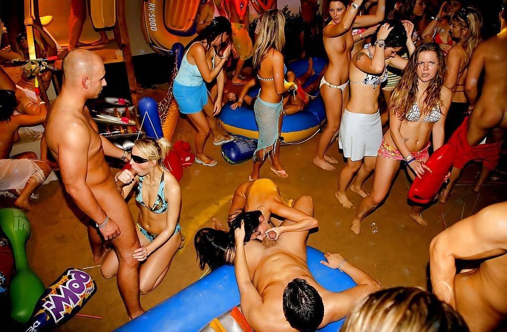 порно групповуха вечеринки оргии фото