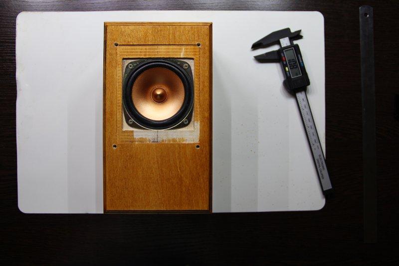 Как правильно сделать акустические колонки своими руками 16