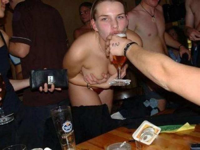 Голые Пьяные Мужики Приколы