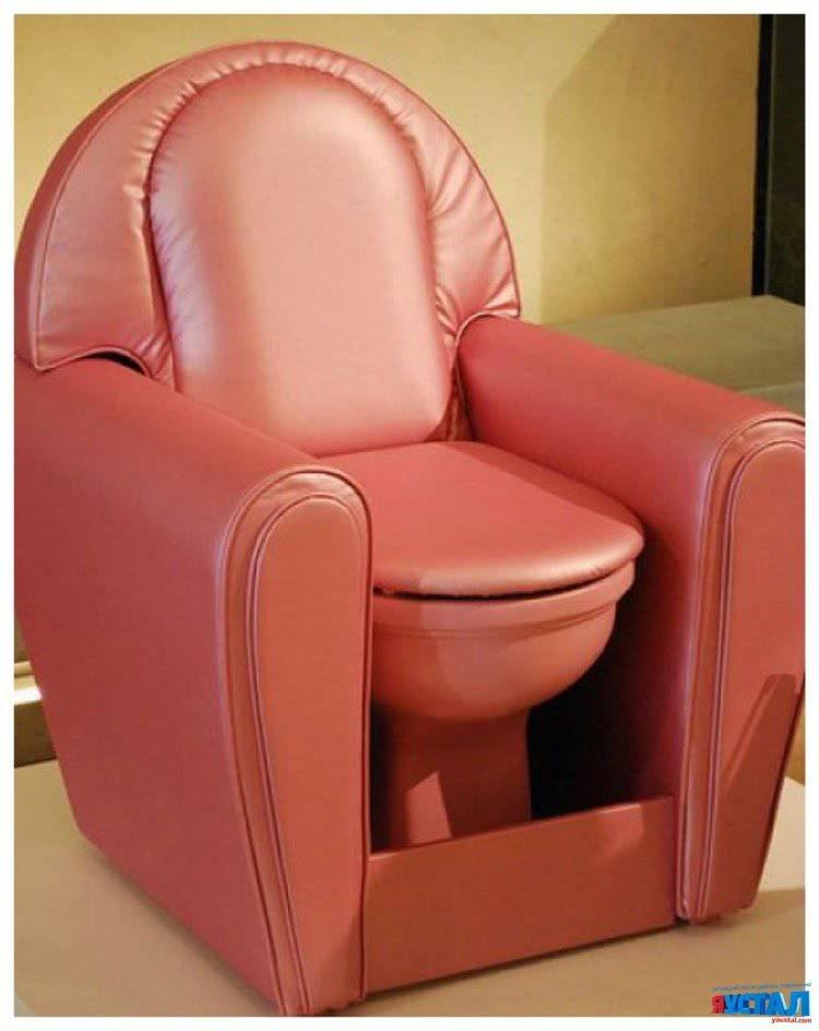 смешные фото картинки кресла такую культуру можно