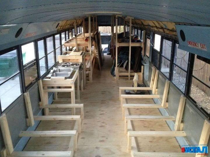 1438430431 shkolnyy avtobus 7