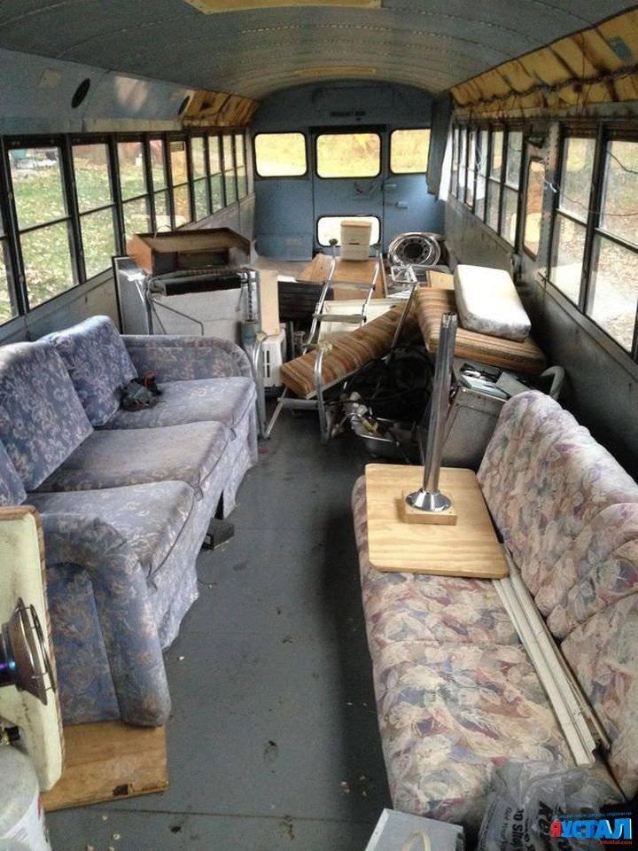 1438430438 shkolnyy avtobus 3
