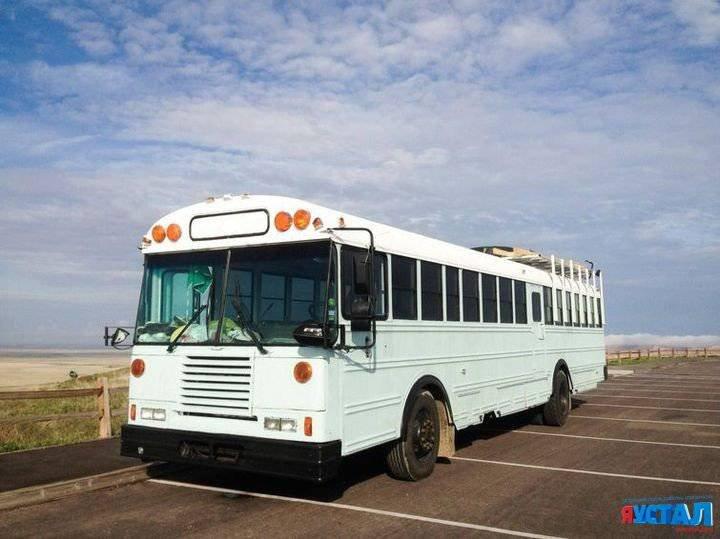 1438430442 shkolnyy avtobus 15