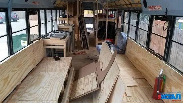 1438430463 shkolnyy avtobus 8