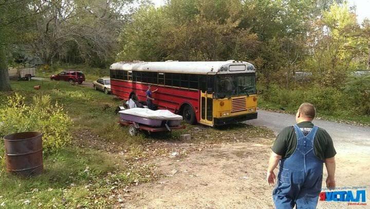 1438430483 shkolnyy avtobus 2