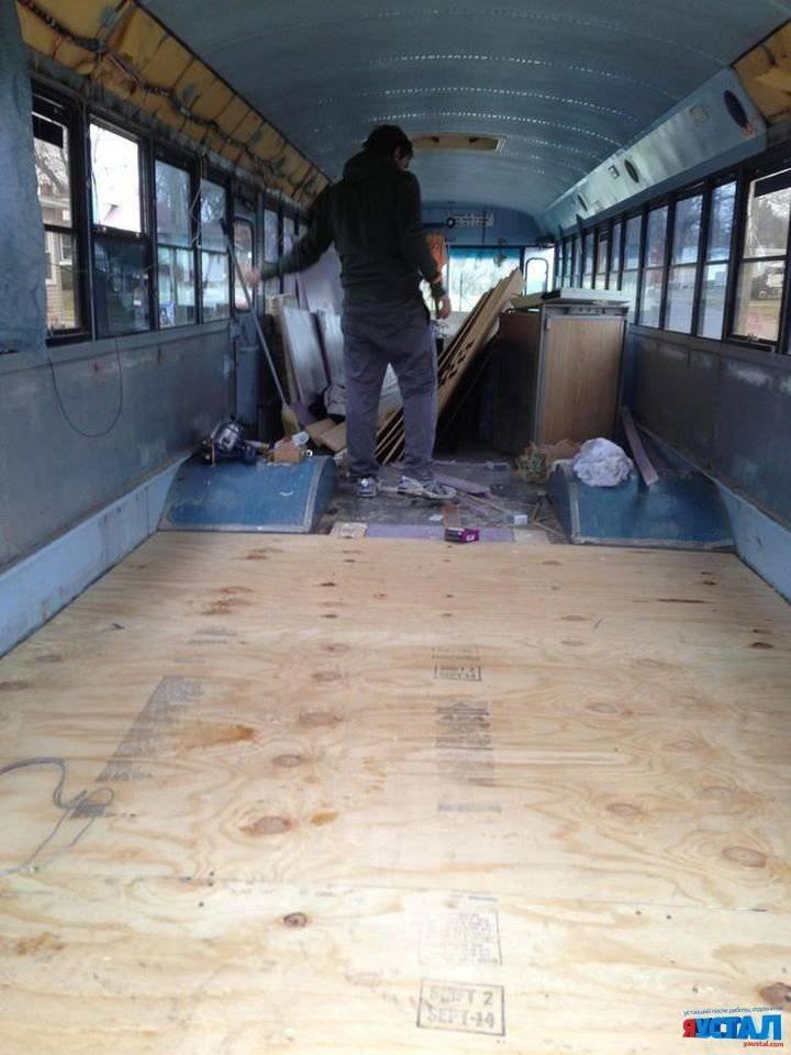 1438430487 shkolnyy avtobus 6