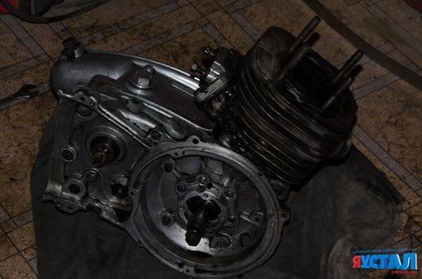 1438786141 vosstanovlenie motoroller tmz 5.301 tulica 3