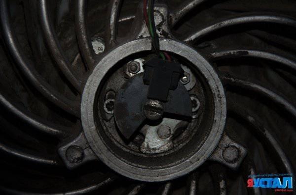 1438786166 vosstanovlenie motoroller tmz 5.301 tulica 6