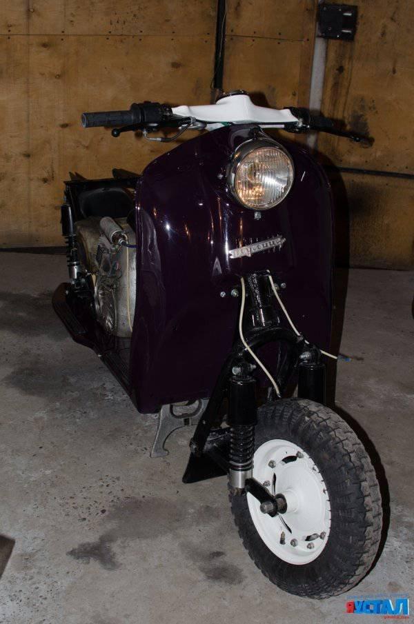 1438786167 vosstanovlenie motoroller tmz 5.301 tulica 23