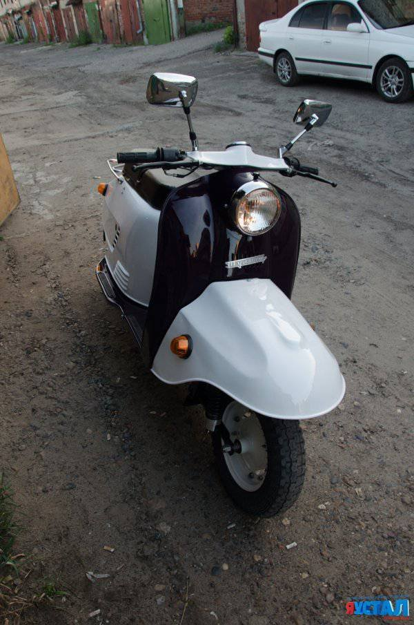 1438786174 vosstanovlenie motoroller tmz 5.301 tulica 26