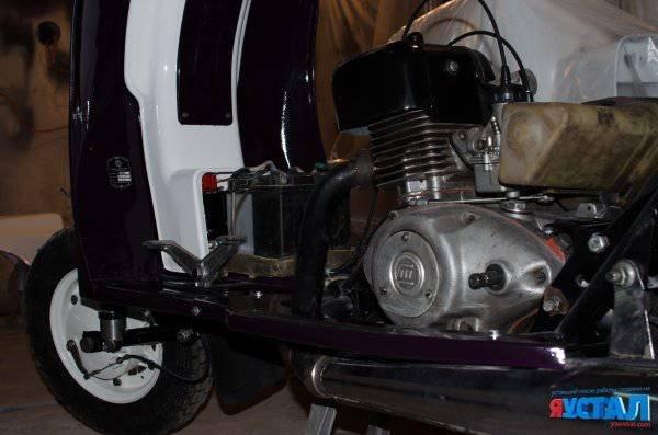 1438786178 vosstanovlenie motoroller tmz 5.301 tulica 24