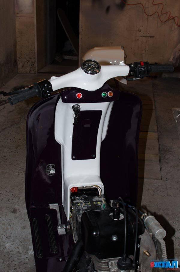 1438786180 vosstanovlenie motoroller tmz 5.301 tulica 20