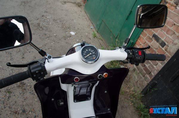 1438786187 vosstanovlenie motoroller tmz 5.301 tulica 32