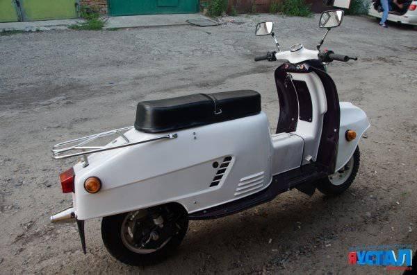 1438786210 vosstanovlenie motoroller tmz 5.301 tulica 25