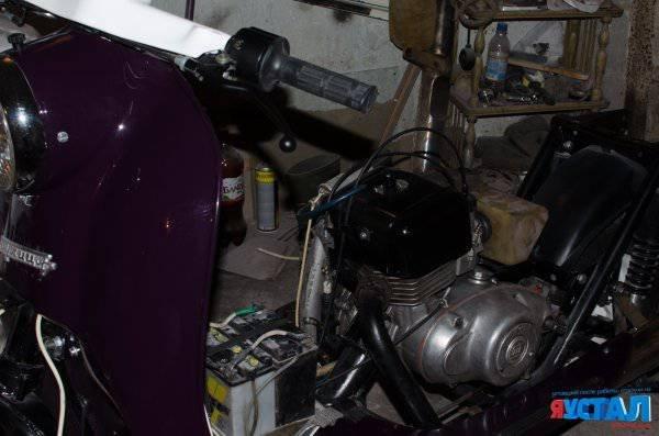 1438786218 vosstanovlenie motoroller tmz 5.301 tulica 19