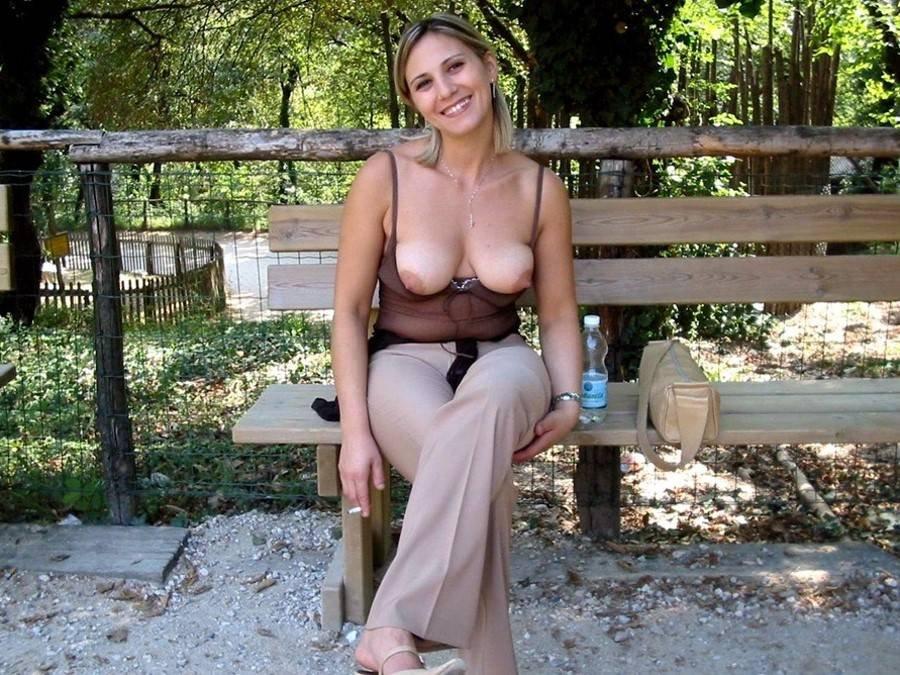 kamshoti-chastnoe-porno-foto