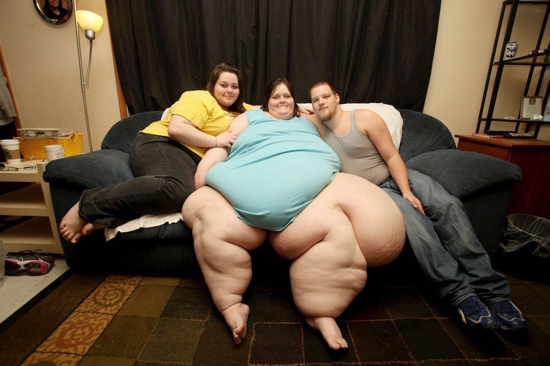 Самые новые видео из категории: порно толстушки