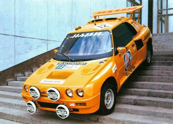 1439198004 samye neobychnye avtomobilnye koncepty kotorye byli razrabotany v sssr 7