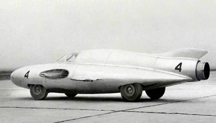 1439198028 samye neobychnye avtomobilnye koncepty kotorye byli razrabotany v sssr 5