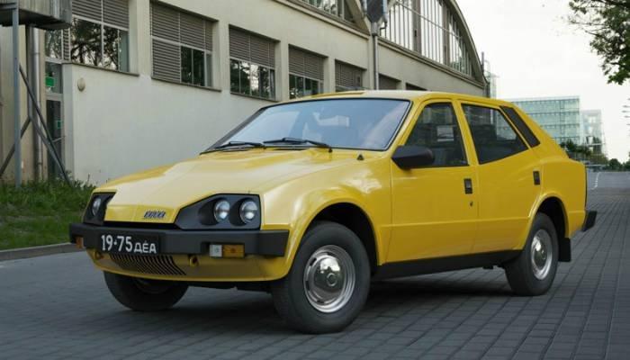 1439198031 samye neobychnye avtomobilnye koncepty kotorye byli razrabotany v sssr 8