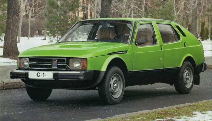 1439198033 samye neobychnye avtomobilnye koncepty kotorye byli razrabotany v sssr 10