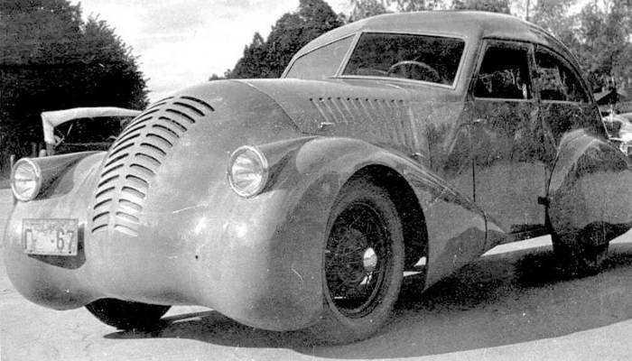 1439198039 samye neobychnye avtomobilnye koncepty kotorye byli razrabotany v sssr 2