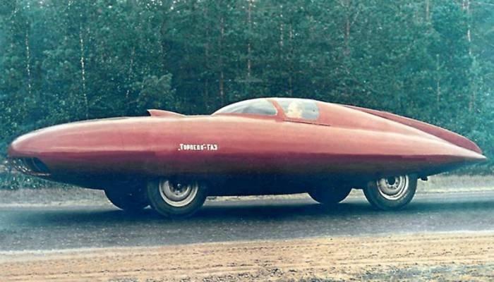 1439198044 samye neobychnye avtomobilnye koncepty kotorye byli razrabotany v sssr 4