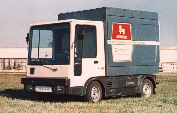 1439198052 samye neobychnye avtomobilnye koncepty kotorye byli razrabotany v sssr 14