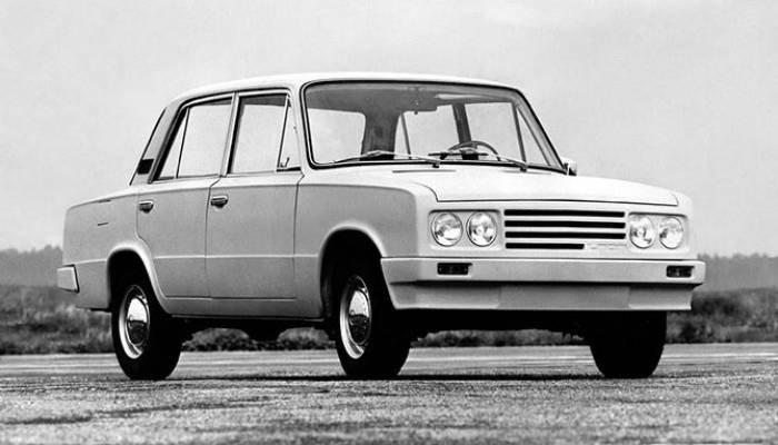 1439198053 samye neobychnye avtomobilnye koncepty kotorye byli razrabotany v sssr 13