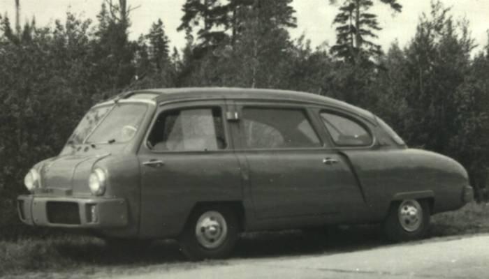 1439198081 samye neobychnye avtomobilnye koncepty kotorye byli razrabotany v sssr 16