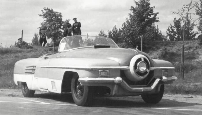 1439198086 samye neobychnye avtomobilnye koncepty kotorye byli razrabotany v sssr 9