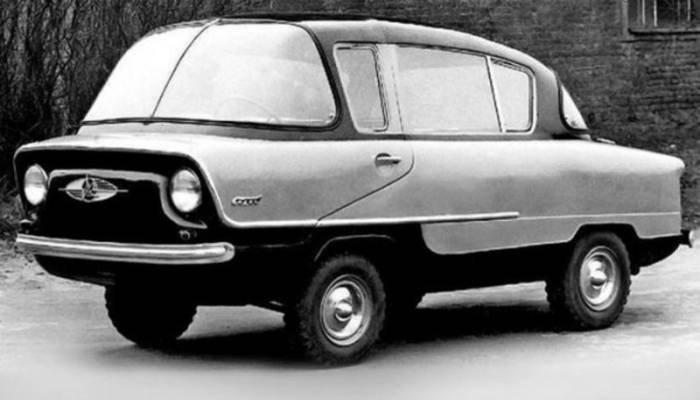 1439198087 samye neobychnye avtomobilnye koncepty kotorye byli razrabotany v sssr 15