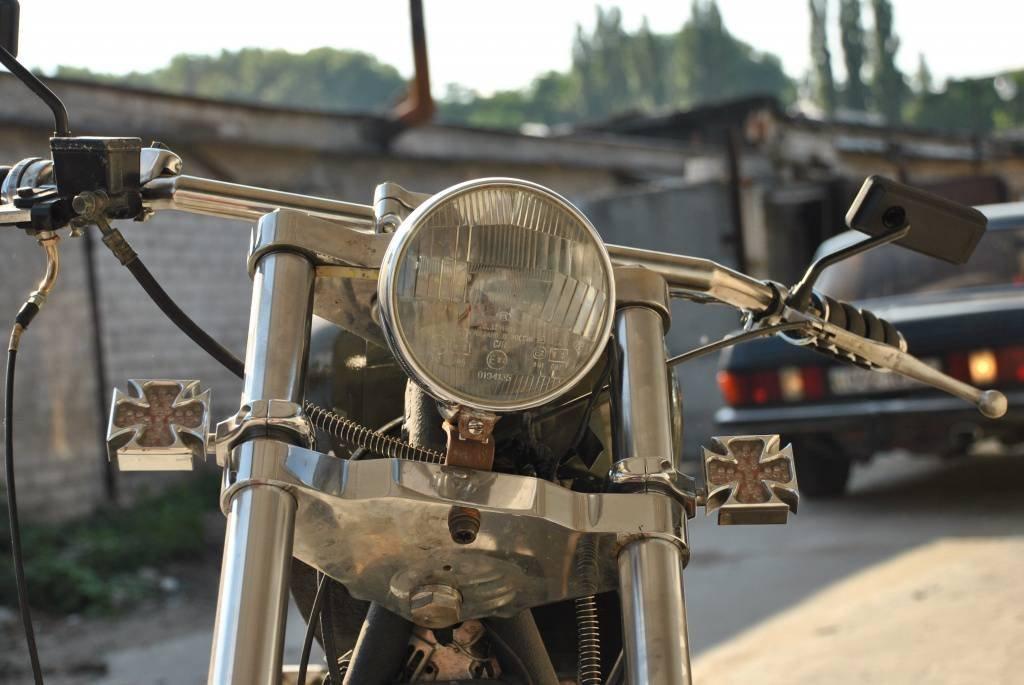 1439738164 tyuning motocikla ural 6