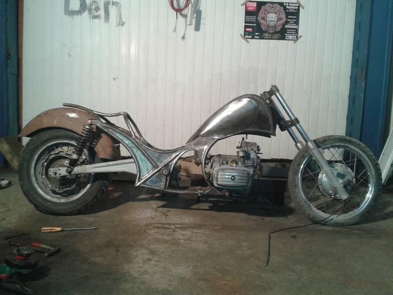 1439738181 tyuning motocikla ural 1