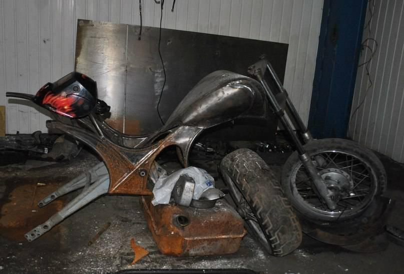 1439738213 tyuning motocikla ural 2