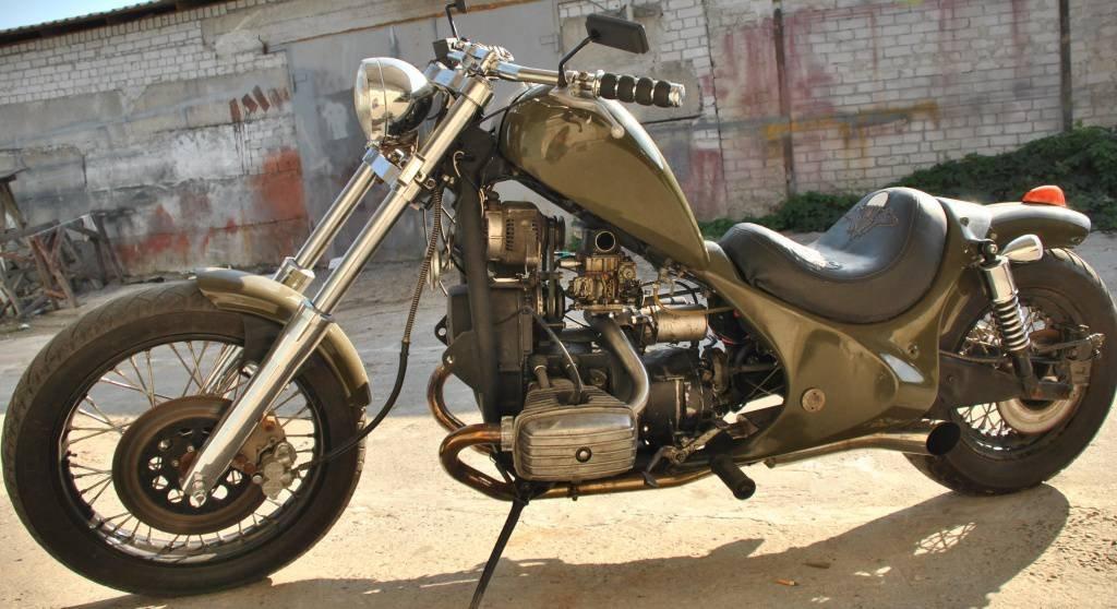 1439738215 tyuning motocikla ural 7