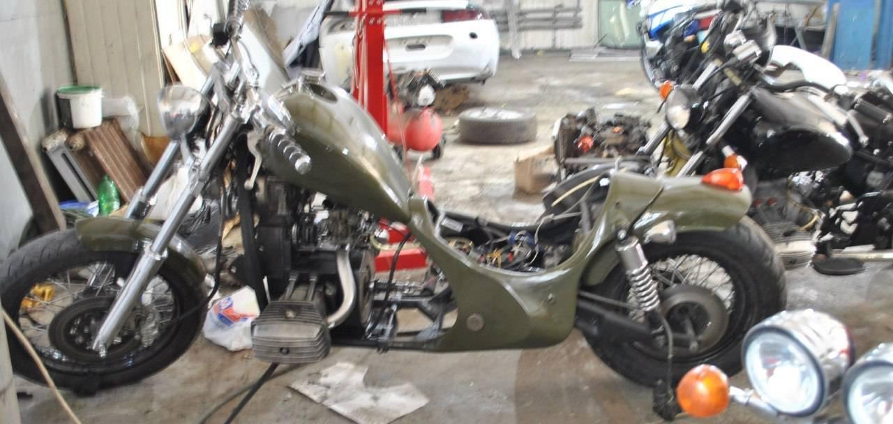 1439738220 tyuning motocikla ural 4