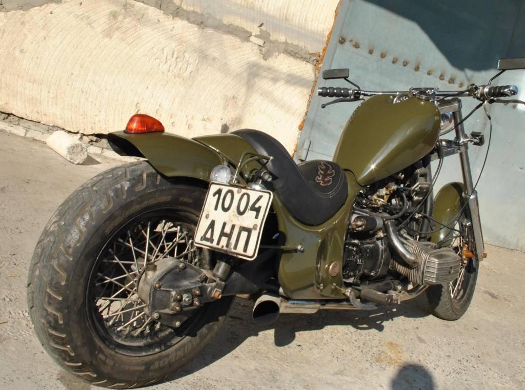 1439738234 tyuning motocikla ural 10