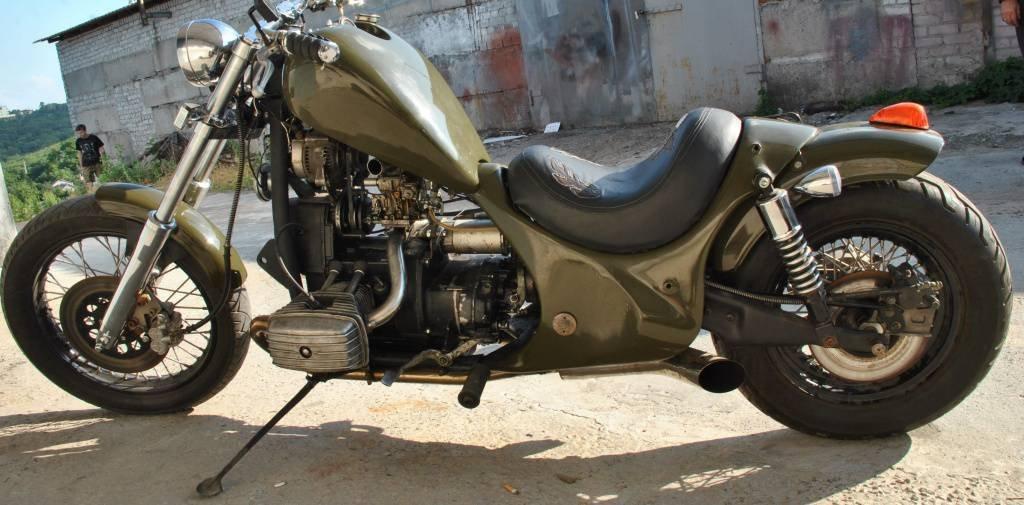 1439738240 tyuning motocikla ural 11