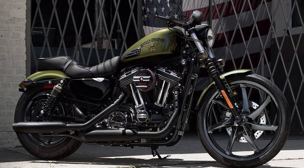 1441637795 harley davidson predstavil motocikly 2016 goda 1