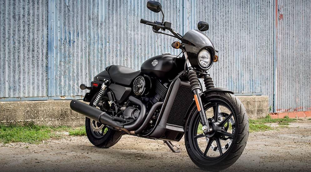 1441637804 harley davidson predstavil motocikly 2016 goda 8