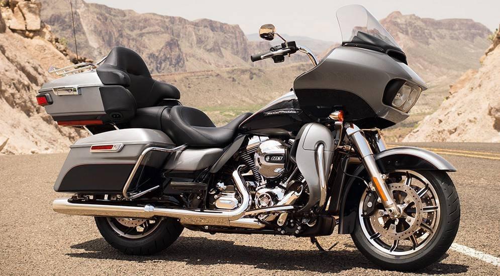 1441637814 harley davidson predstavil motocikly 2016 goda 5