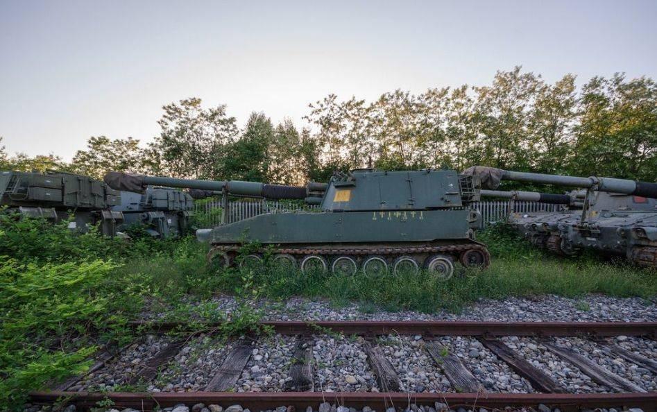1442530738 kladbische tankov gde to v evrope. 8