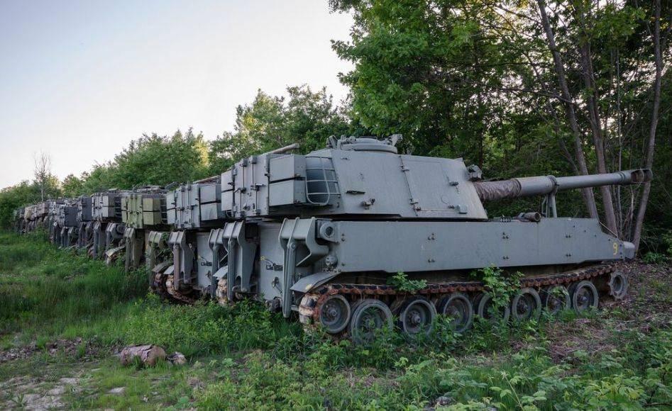 1442530748 kladbische tankov gde to v evrope. 4