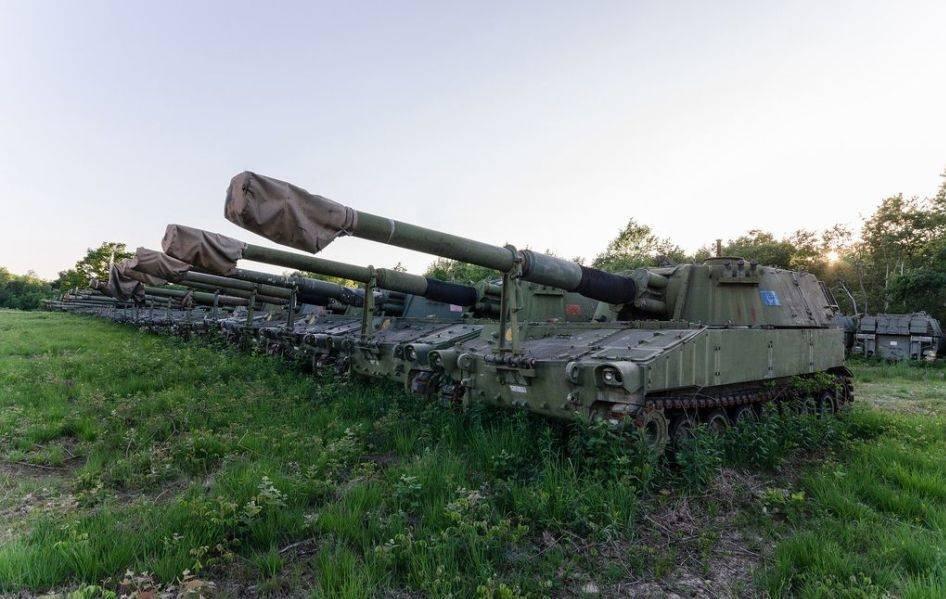 1442530763 kladbische tankov gde to v evrope. 7