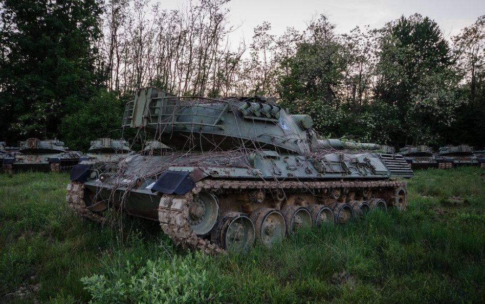 1442530766 kladbische tankov gde to v evrope. 5