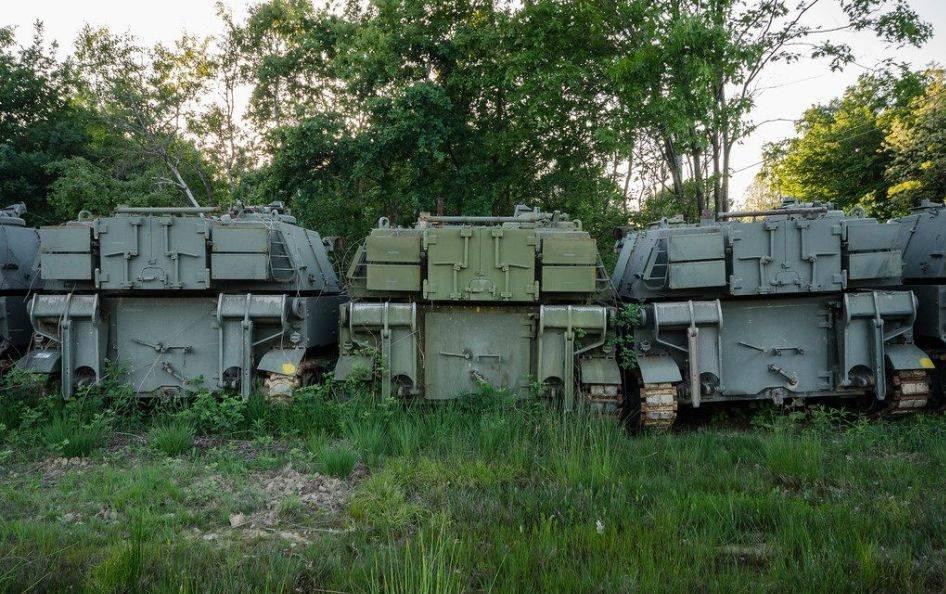 1442530778 kladbische tankov gde to v evrope. 6